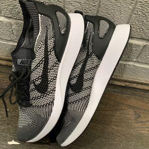 Brand New Nike Flyknit